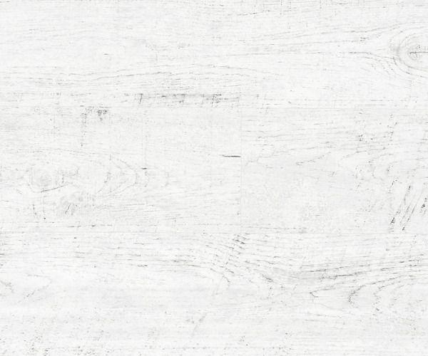 خلفية الخشب الملمس أبيض نسيج الخشب صورة خلفية تحميل المواد أبيض نسيج الخشب صورة الخلفية نسيج الخشب Png صورة للتحميل مجانا Textured Background Wooden Background Texture