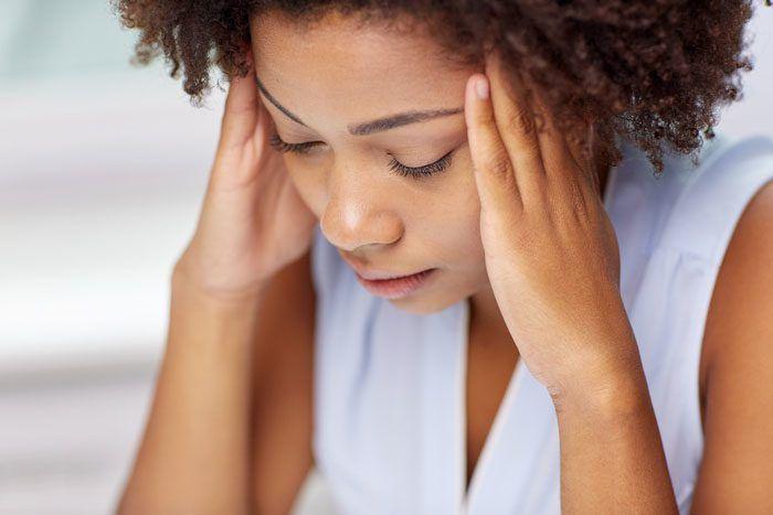 10 Υγιεινές Τροφές που θεραπεύουν τον Πονοκέφαλο ΧΩΡΙΣ να πάρετε Χάπια.  #Υγεία