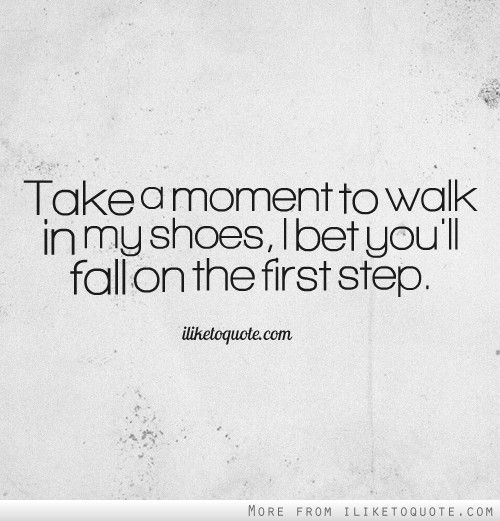 Quotes About Shoes And Friendship: Best 25+ Facebook Drama Quotes Ideas On Pinterest