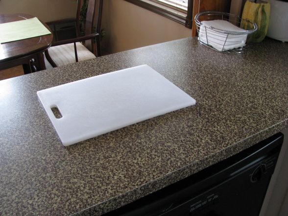 Contact Paper To Cover Laminate Countertop Kitchen Ideas