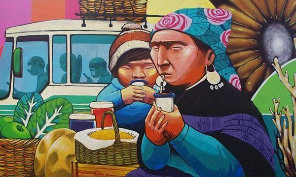 Temuco: Despojan a familias mapuche y campesinas de sus puestos de trabajo en feria Pinto  http://www.elciudadano.cl/2015/01/12/138621/temuco-despojan-a-familias-mapuche-y-campesinas-de-sus-puestos-de-trabajo-en-feria-pinto/ …
