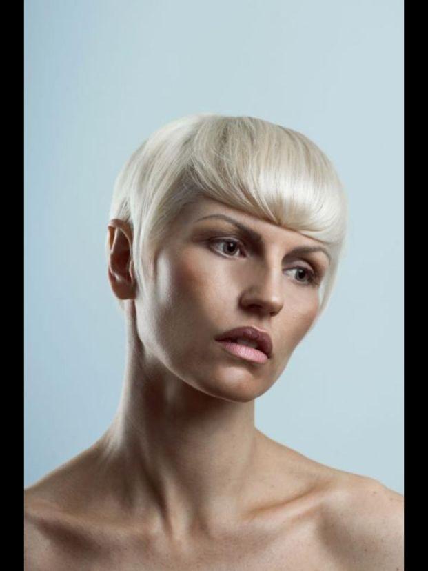 Fall Hair Trends by Natasha Rose Pearson