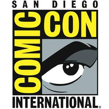 The Nerdy Girlie: The Nerdy Girlie Top 11 Tips for San Diego Comic Con