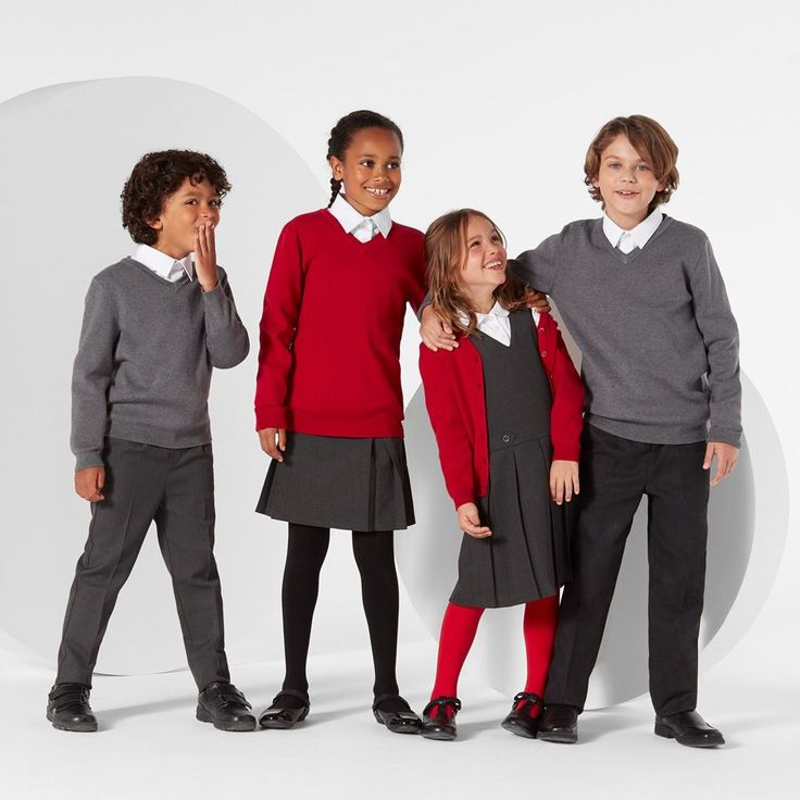 School uniform | school shoes & bags | john lewis & partners – School outfits highschool winter shirts