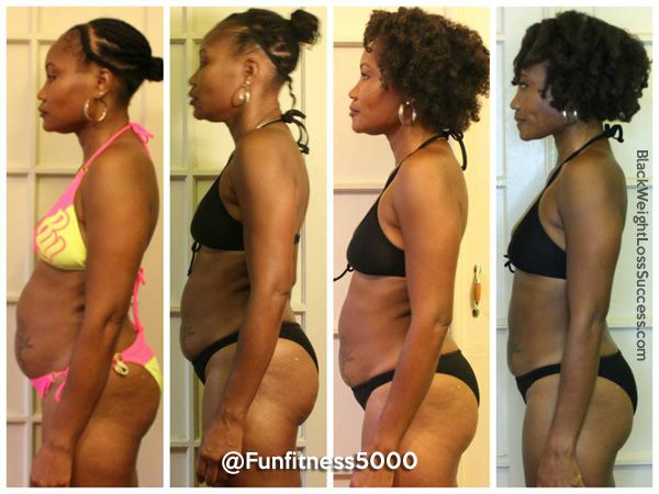 claritin d side effects weight loss