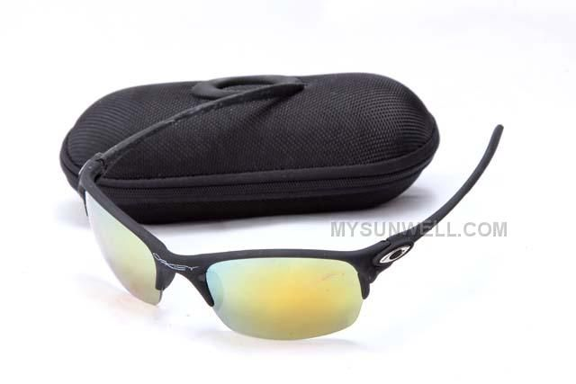 http://www.mysunwell.com/oakley-commit-sunglass-5949-black-frame-yellow-lens-cheap.html OAKLEY COMMIT SUNGLASS 5949 BLACK FRAME YELLOW LENS CHEAP Only $25.00 , Free Shipping!