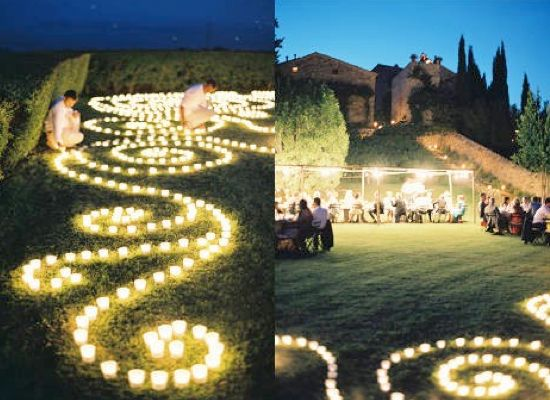 outside wedding lighting ideas. outdoorlightsforweddingideas001 outside wedding lighting ideas