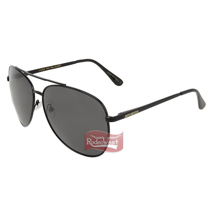 Óculos Polarizado - Smith Brothers 16028: Mulheres