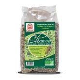 Cânhamo Celnat semente, 250 g