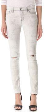 J brand 8112 Mid Rise Rail Jeans on shopstyle.com