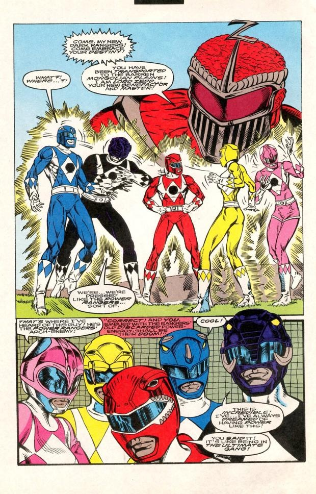 Children S Book Covers Alan Powers ~ Best mighty morphin power ranger voltron and legend