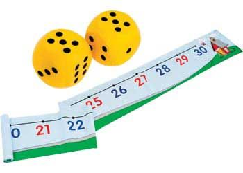 80 Best Images About Maths Equipment For Your Classroom By