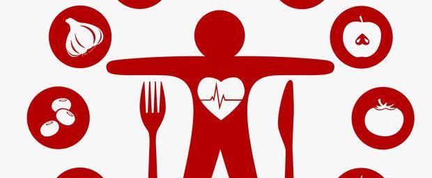 Iemand die veel eet en weinig bijkomt, 'een goed metabolisme', klinkt het dan. Maar wat houdt dat juist in? En kunt u uw metabolisme versnellen door veel te sporten?