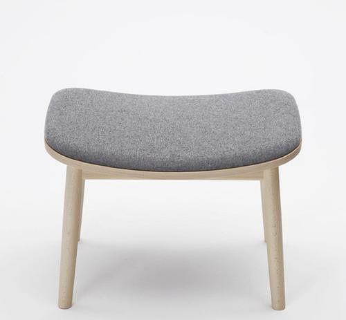 1000 Images About Furniture Ottomans Amp Stools On