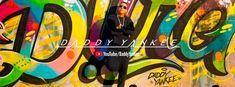 Daddy Yankee (@daddy_yankee) | Twitter
