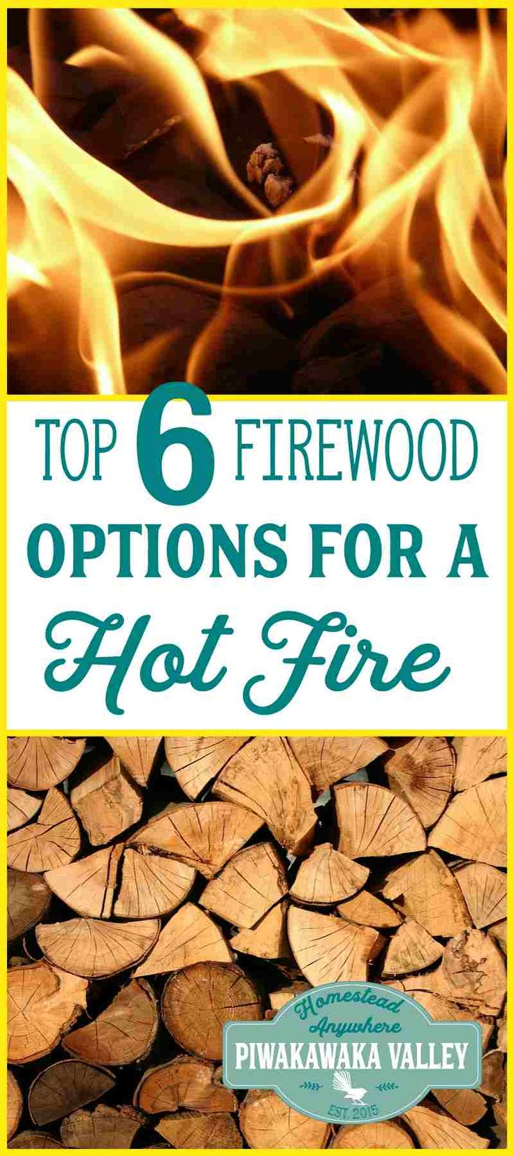16 best stove images on pinterest wood stoves rocket stoves and