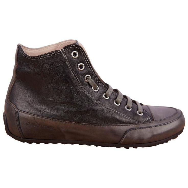 Candice Cooper er italiensk håndværk i høj kvalitet. Alle skoene fra Candice Cooper er håndlavet