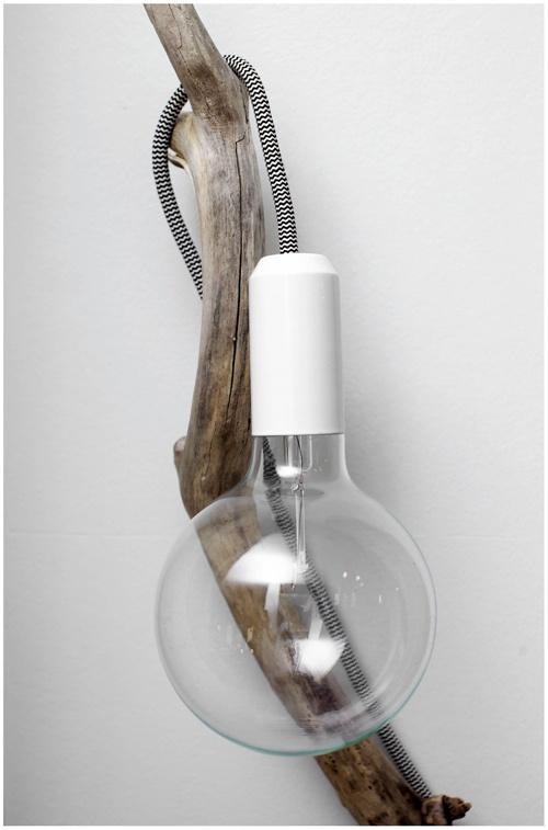 natural light bulb