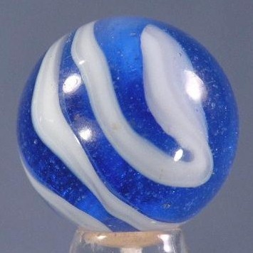 148 Best Marbles Images On Pinterest Marbles Agates