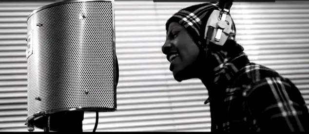Shazzz Rahman  #lunakidz #music #grime #festivals #Lunakidz, #ConspiracyUK, #Shaz, #Voltage, #Guiltyascharged #hipster #london #uk #rap #hiphop #art #urban
