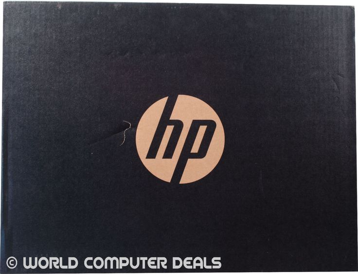 HP ProBook 650 G1 Business Laptop i5 8GB 500GB W7 Pro *New Model Warranty 2015 #HP  $767 with free shipping