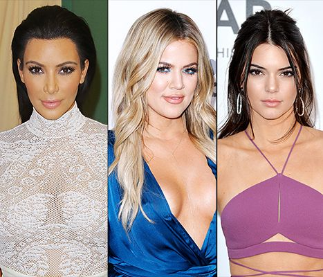 Caitlyn Jenner's family members reacted to her big debut as a woman in Vanity Fair's July 2015 cover story -- read what Kim Kardashian, Khloe, and Kendall Jenner, and more had to say about the shoot.