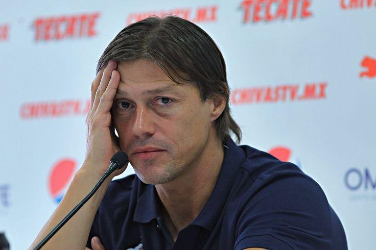 MUCHOS LATERALES QUEDARON FUERA DEL TRI: ALMEYDA Comenta la derrota 4-1 del Tri ante Alemania. Cree que esas ausencias obligaron a habilitar jugadores que no dominan la posición.