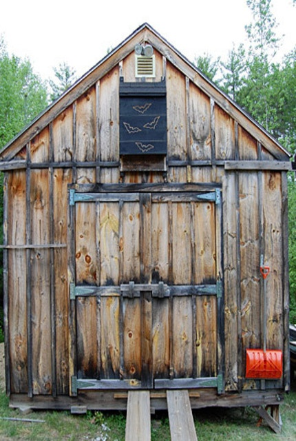 43 best barns and sheds images on pinterest garden sheds country barns and old barns