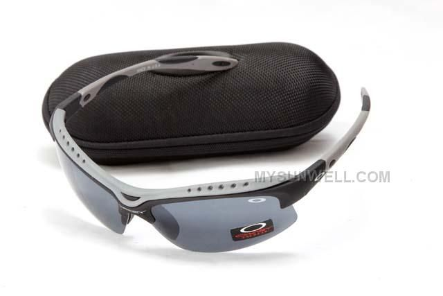 http://www.mysunwell.com/oakley-sport-sunglass-0960-matte-black-frame-black-lens-cheap.html OAKLEY SPORT SUNGLASS 0960 MATTE BLACK FRAME BLACK LENS CHEAP Only $25.00 , Free Shipping!