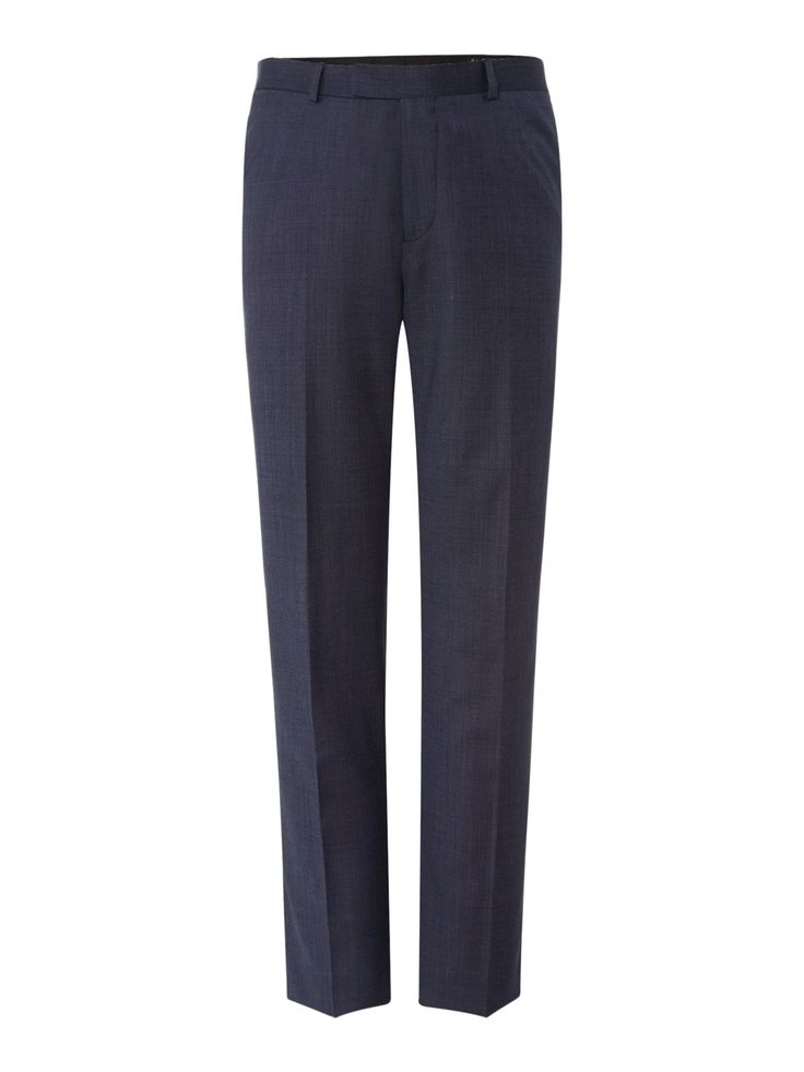 Buy: Men's New & Lingwood Plyton Birdseye Tailored Fit Suit Trouser, Blue for just: £30.00 House of Fraser Currently Offers: Men's New & Lingwood Plyton Birdseye Tailored Fit Suit Trouser, Blue from Store Category: Men > Suits & Tailoring > Suit Trousers for just: GBP30.00