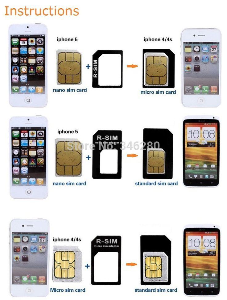 Best 25 iphone 6 plus sim ideas on pinterest iphone 6 gold best 25 iphone 6 plus sim ideas on pinterest iphone 6 gold iphone 6 and iphone 6 16gb price fandeluxe Gallery