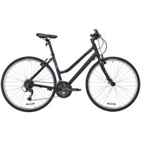 MEC Midtown Bike (Women's)  http://www.mec.ca/AST/ShopMEC/Cycling/Bikes/Urban/PRD~5027-240/mec-midtown-bicycle-womens.jsp