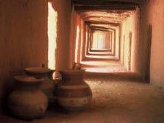 Des sites du patrimoine mondial du Mali inscrits sur la Liste du patrimoine en péril | Organisation des Nations Unies pour l'éducation, la science et la culture