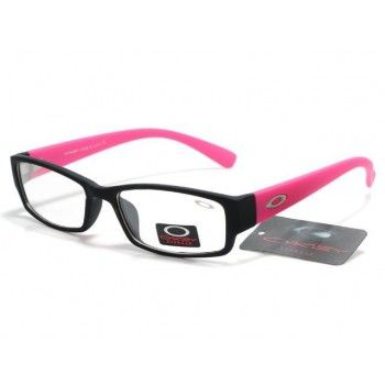 Oakley E Frame Goggles Matte Black Clear Lens « Heritage Malta