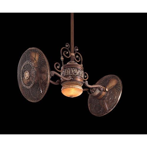25 best ceiling fans images on pinterest brushed nickel ceilings 42 inch traditional gyro belcaro walnut ceiling fan aloadofball Gallery