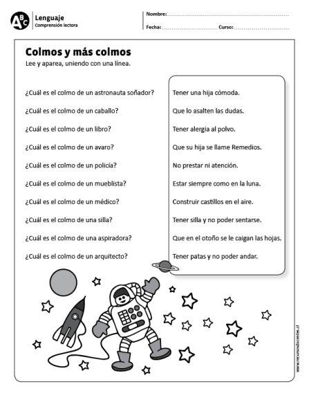 """Colmos y más colmos"""" data-recalc-dims="""