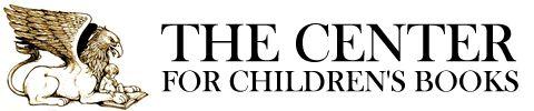 Gryphon Awards (Center for Children's Books)