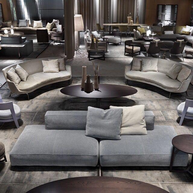 318 best images about flexform mood on pinterest. Black Bedroom Furniture Sets. Home Design Ideas