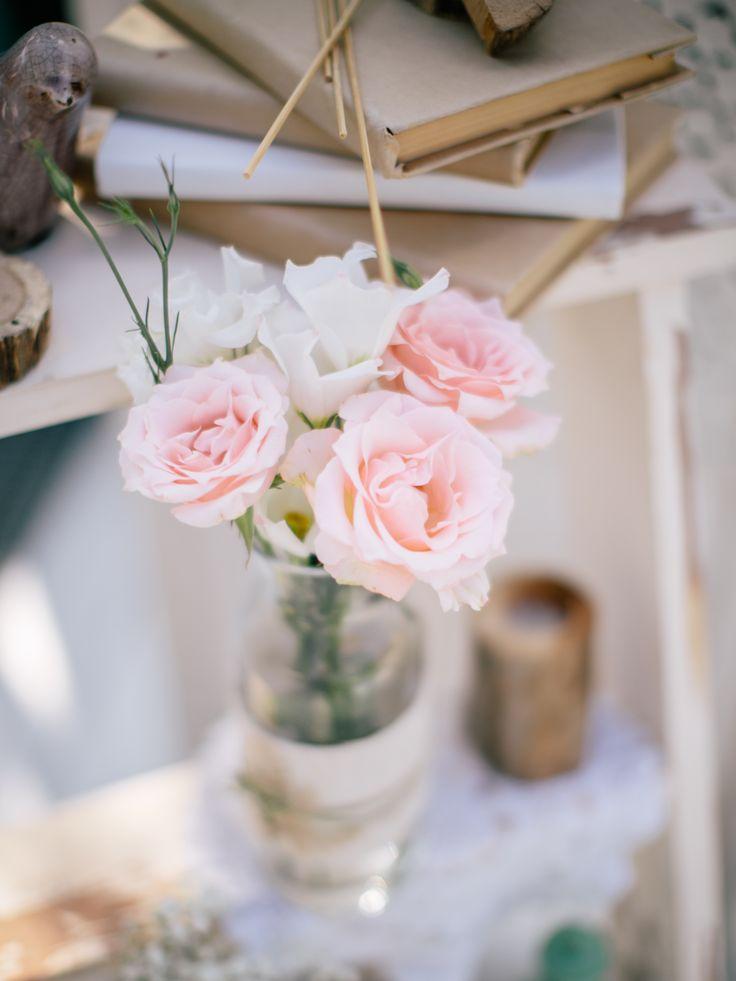 wedding flowers, flowers, flowers decor, rose, цветы, розы, свадебные цветы, свадебная флористика, оформление свадьбы, оформление церемонии