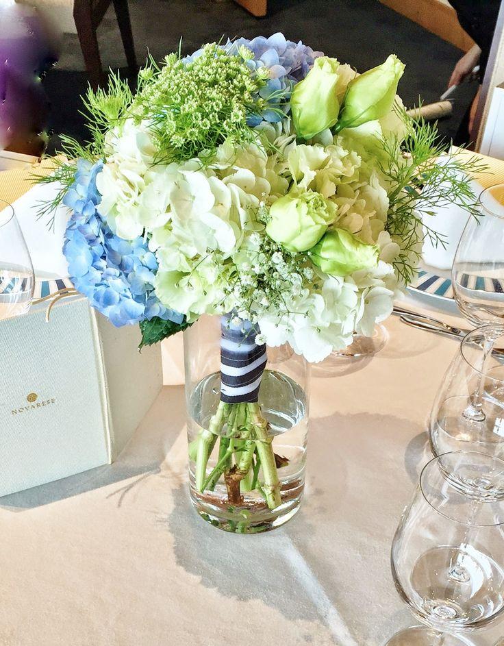 # Vress et Rose # Wedding # blue # purple# white green # bouquet # Guest table # table # Flower # Bridal #Vintage # ブレスエットロゼ #ウエディング# ブルー #パープル #ホワイトブルー #ボーダー # マリン #ビンテージカラー #ブーケ# ゲストテーブル #テーブル # 花#ナチュラル# ブライダル#結婚式