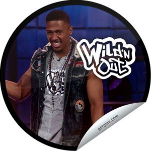 Wild N Out Apparel December 2017