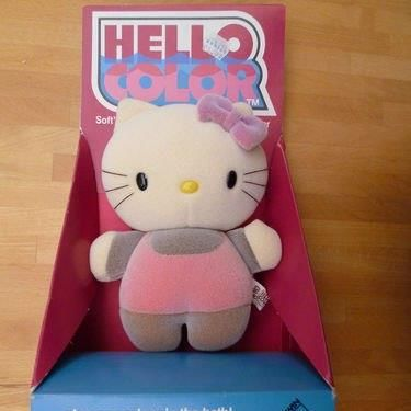 Hello Kitty Bathtub Toy: 80S90S Baby, Childhood Memories, 80S Colorchang, Bath Toys, Awesome Childhood, Hello Colors, Hello Kitty, Bathtubs Toys, Bath Time