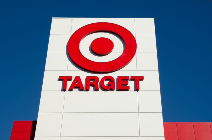 Missing the mark! All Canadian Target stores to close.