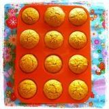 Mijn gerechten - hartige muffins van kikkererwten meel.jpg