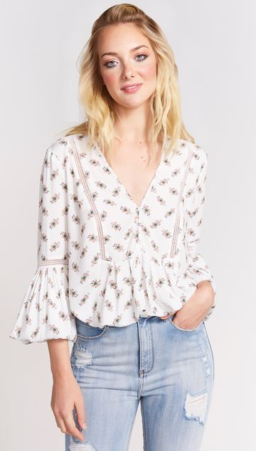 Blusas femininas, blusas regata, blusas estampadas, t-shirts, batas, croppeds, blusas rendadas | Pop Up Store
