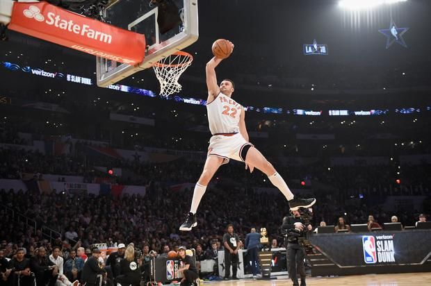 Twitter Unimpressed By The 2018 NBA Slam Dunk Contest See what people on Twitter had to say about the underwhelming 2018 NBA slam dunk contest.https://www.hotnewhiphop.com/twitter-unimpressed-by-the-2018-... http://drwong.live/article/twitter-unimpressed-by-the-2018-nba-slam-dunk-contest-news-44026-html/