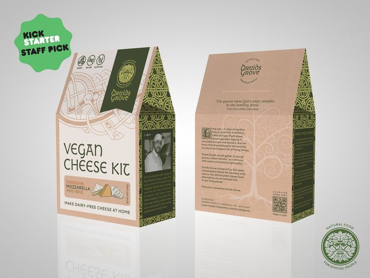 Discover These Secrets For Making Vegan Non Dairy Cheeses Non Dairy Cheese Vegan Dairy Free Cheese
