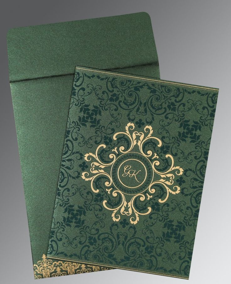 71 best Wedding Invite images – Muslim Marriage Invitation Cards