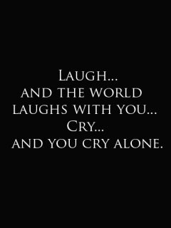 Quotes That Make You Cry 26 Best Quotes That Make You Cry Images On Pinterest  The Words .