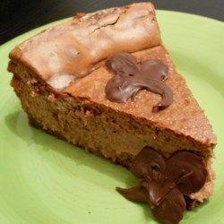 Guinness(R) and Chocolate Cheesecake - Allrecipes.com